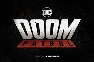 'doom patrol' renewed for season 2, will stream on dc universe and hbo max