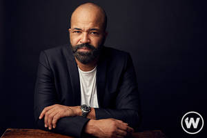 """jeffrey wright to play the watcher in marvel's """"what if…"""" animated series"""