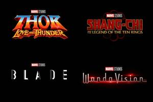 the 6 biggest bombshells from marvel's insane comic-con panel