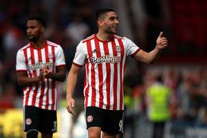 transfer rumours: neal maupay interest hots up, fulham set to sign premier league forward
