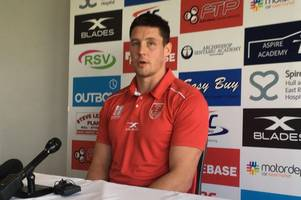 rugby league news - ex-hull kr loanees not used by warrington, joel tomkins on relegation threat, reaction to memorable fc win