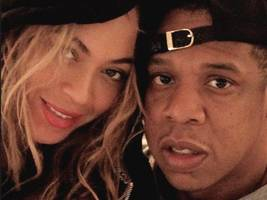 JAY-Z Low-Key Gets Last Laugh? Beyoncé's LION KING Album Set To Outsell Nas' LOST TAPES 2 In First-Week Projections