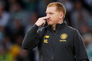 celtic discover potential champions league 3rd qualifying round opponents