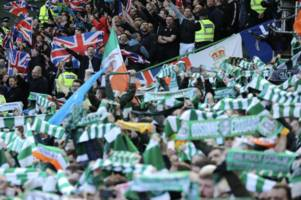 new spfl board urged to release secret data on sectarian abuse at matches
