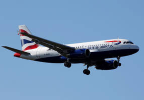 British Airways and Lufthansa suspend flights to Cairo