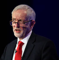jewish leaders to labour: our country will not forgive further failure
