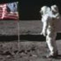Moon landing 50th anniversary: Why man has never returned after Apollo 17