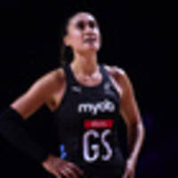 Netball World Cup 2019: Uncertain future ahead of Silver Ferns as veterans set to call time on careers
