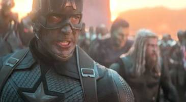 the 10 highest-grossing movies of all time, including 'avengers: endgame'