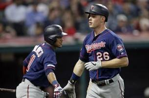 'bombas' should fly when twins, yankees clash