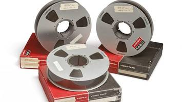 apollo 11 tapes sold for $1.82m at auction