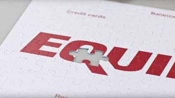 equifax agrees to pay up to $700m settlement over 2017 data breach