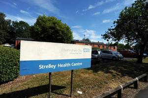 critical report reveals strelley health centre left patients 'at serious risk of harm'