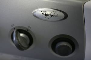 whirlpool urges owners of hotpoint, indesit, creda, swan and proline models to 'make contact' over fire risk tumble dryers