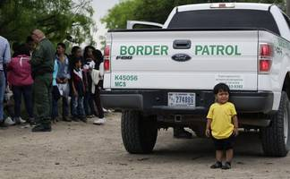 dhs planning to expand expedited immigrant removal authority to speed up deportations