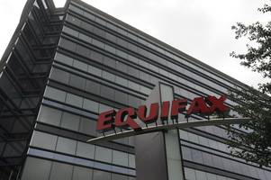 equifax to pay up to $700m in '17 data breach settlement