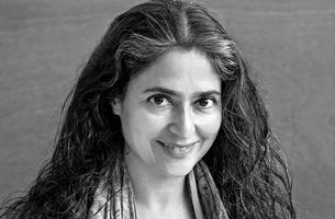 gitanjali rao on bombay rose: i have been working on this film for six years