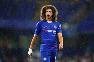 chelsea teenager completes loan move to rb leipzig despite interest from aston villa