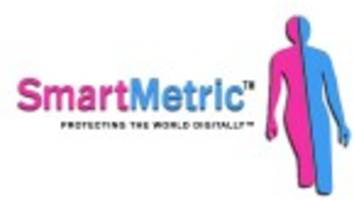 biometric fingerprint activated credit and debit cards using breakthrough super thin electronics developed by smartmetric