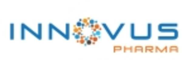 innovus pharmaceuticals announces that its delta prime savings club e-commerce marketplace is on track for annual sales of approximately $3 million in 2019