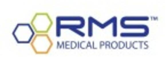 RMS Medical Products Schedules 2019 Second Quarter Financial Results and Conference Call