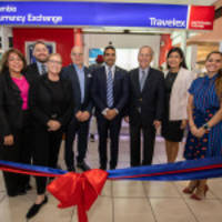 travelex currency services announces partnership with copa airlines connectmiles