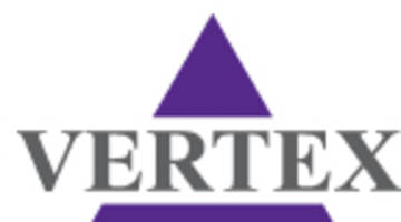 vertex submits new drug application to the u.s. fda for triple combination regimen of vx-445 (elexacaftor), tezacaftor and ivacaftor in cystic fibrosis