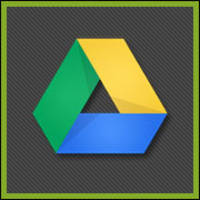 how to sync google drive on linux