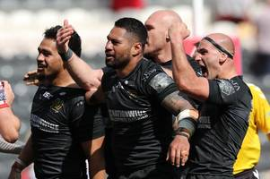 mickey paea's 101st hull fc game is one of biggest of his career says prop