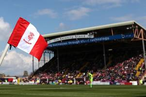 nottingham forest to send u23s to lincoln city for pre-season friendly