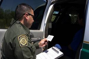 contrary to what aoc says, here's why cbp and ice detained an alleged american citizen for 3 weeks