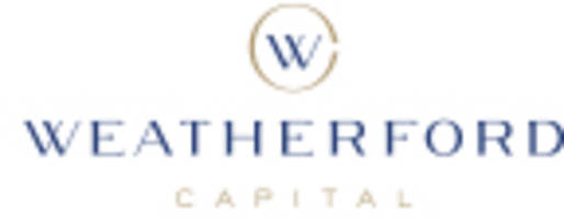 weatherford capital adds david seider as vice president