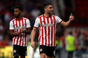 Championship transfer gossip: Leeds United target Premier League defender; Sheffield United and Aston Villa set to miss out on striker; Stoke City to sell record signing