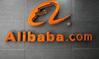 Alibaba to allow US small, medium businesses to sell on platform