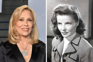 faye dunaway 'terminated' from broadway-bound play 'tea at five'