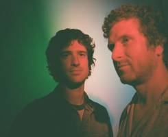 cones' new single 'seeing triple' is a curious ear-worm