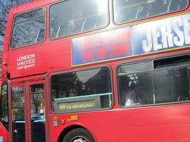 police charge 4 teen boys with hate crimes for attack on lesbian couple on london bus