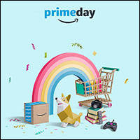 making amazon prime day work for you