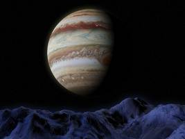 astronomers witness europa occulting a star for the first time