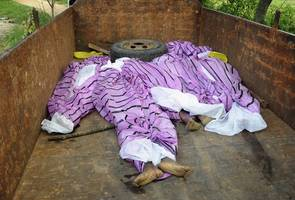 indian women accused of witchcraft fall victim to mob violence