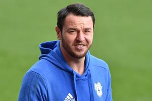 the lee tomlin enigma: can cardiff city maverick emerge from nowhere to fire bluebirds promotion challenge?
