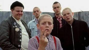 sadly, this is england '92 isn't happening