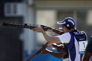 birmingham commonwealth games issues statement after india threatens boycott over shooting exclusion