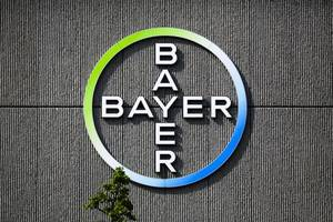 bayer faces skyrocketing us lawsuits over glyphosate