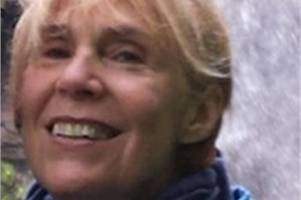 concern grows for woman missing for almost two weeks