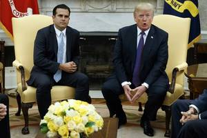puerto rico's ousted governor names pedro pierluisi as next leader