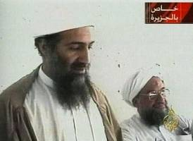 us intelligence reports claim osama bin laden's son and heir is dead