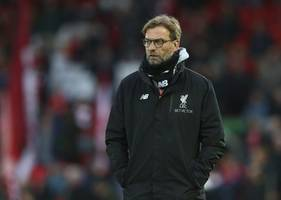 klopp: liverpool must improve to beat city