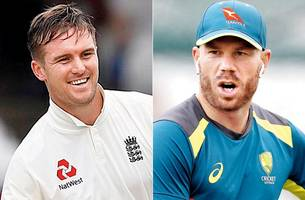 ashes series: battles within big battle to watch out for