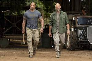'hobbs & shaw' revs to $5.8 million at thursday box office